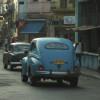 W-Cuba7