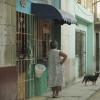 W-Cuba8