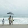 W-Sri Lanka6